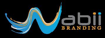 wabiibranding logo