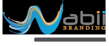 Wabii Branding