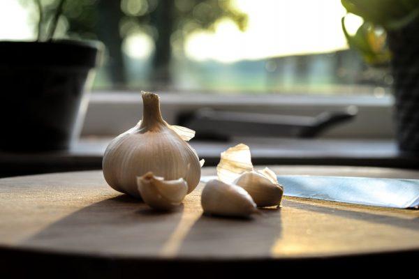 Garlic-Enhances-Memory (1)
