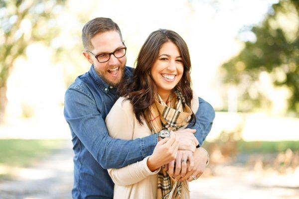 Happy-couple (1)