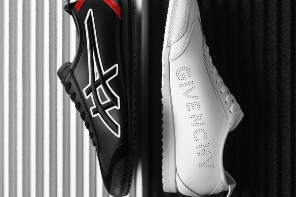 The-newly-released-Givenchy-Onitsuka-Tigers (1)